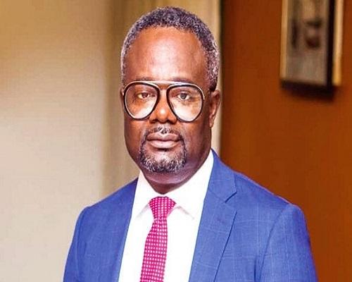 Akpaloo Congratulates Akufo-Addo