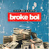 Fetty Wap & Monty - Broke Boi (Remix)