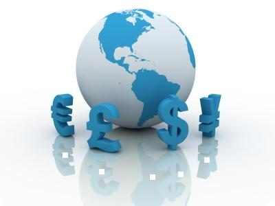 Ea forex meaning
