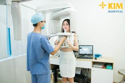 phẫu thuật nâng gò má ở đâu đẹp