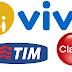 Saiba qual operadora tem a internet móvel mais cara do Brasil
