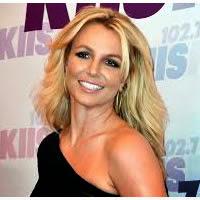 Britney Spears le gustaria Cantar en Español