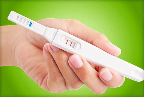 Kan Tahlilinde Hamilelik Ne Zaman Anlaşılır ? Kan ve İdrar Tahliliyle Hamilelik Nasıl Öğrenilir ?