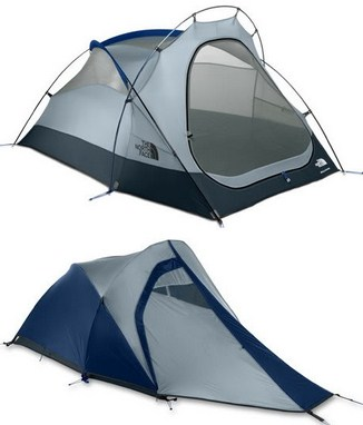 How to Choose a Good Tent For Camping