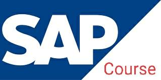 SAP Course क्या है? सैप कोर्स के लिए फीस और SAP Course कैसे करें हिंदी में!