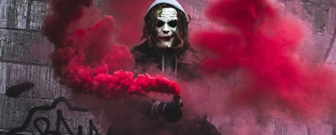 ¿Qué es el malware Joker? Cómo protegerse de esta amenaza