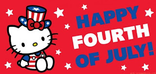 happy forth of july images for whatsapp , fb