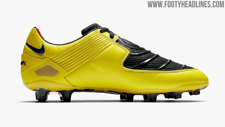 586f64b5cc60f Nike Total 90 Laser I 2019 Remake Boots Released - Footy Headlines