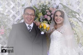 jasa foto wedding bandung, bandung fotografi, jsa foto prewedding bandung