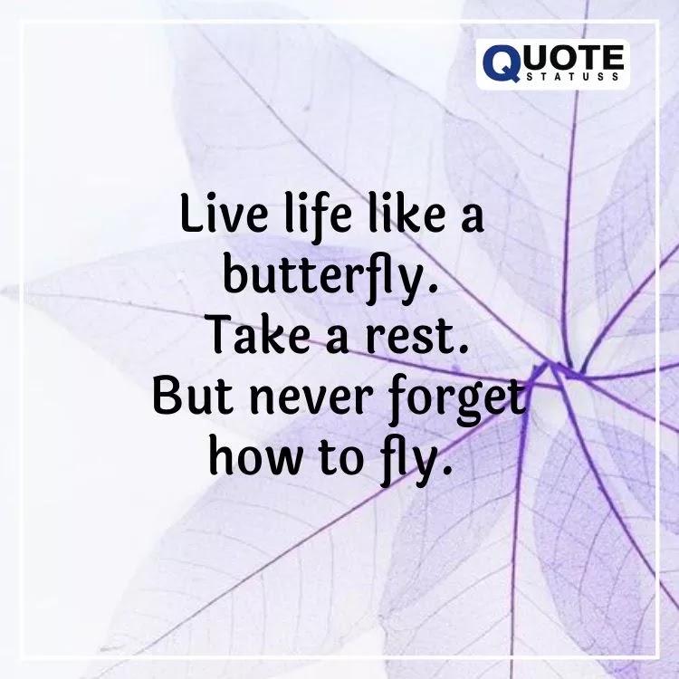 Unique-Quotes-in-English