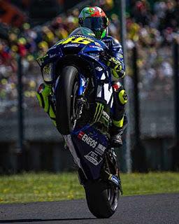 https://1.bp.blogspot.com/-52yCYDkBABI/XRXQurzu5qI/AAAAAAAADG4/h42g1M5QV84b1uu30k1Uf6Ewr9jjDHzYgCLcBGAs/s320/Pic_MotoGP-_0111.jpg