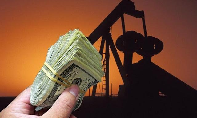 Выгодно ли инвестировать в нефть в 2021 году: советы экспертов