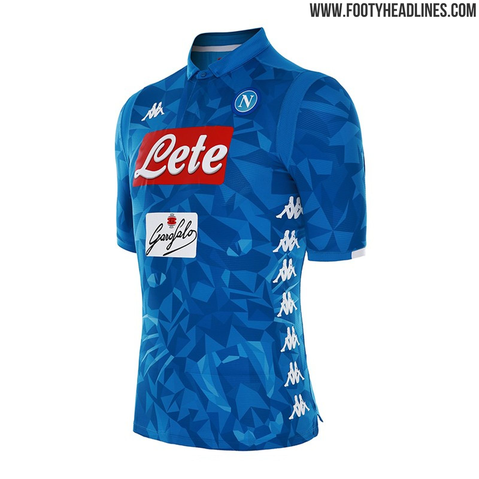 napoli-18-19-home-goalkeeper-kits-4.jpg