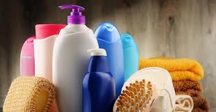 5 produits d'hygiène personnelle à jeter dans la poubelle