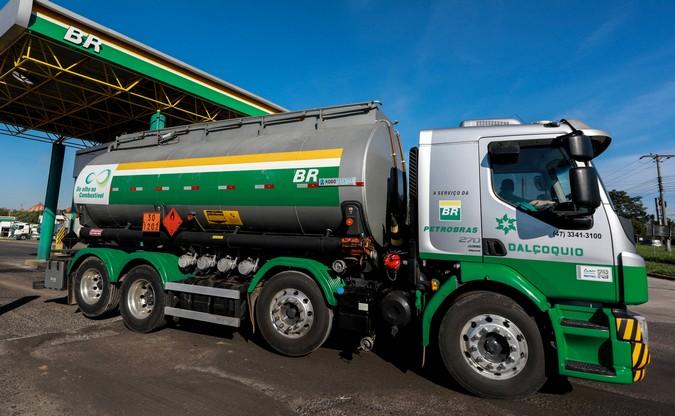 Governo Bolsonaro avalia ICMS fixo sobre combustíveis ou cobrança do imposto nas refinarias