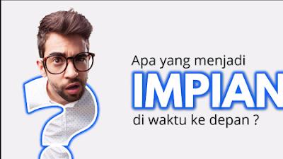 Agen Asuransi Axa (PT.Axa Financial di Medan)
