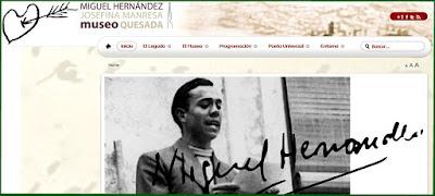 http://museomiguelhernandez.es/
