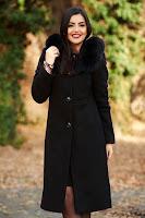 palton-dama-din-lana-la-moda-12