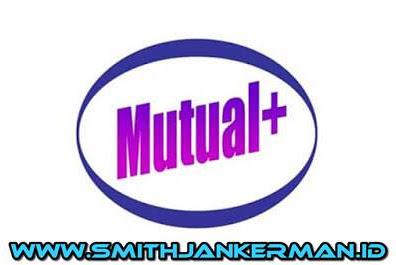 Lowongan Kerja PT. Mutualplus Global Resources Pekanbaru Februari 2018