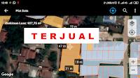 Jual Tanah Suradita Cisauk Tangerang