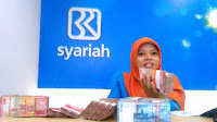 PT Bank BRISyariah Tbk , karir PT Bank BRISyariah Tbk , lowongan kerja PT Bank BRISyariah Tbk , lowongan kerja 2019