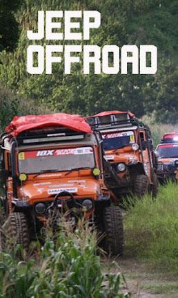 batu jeep offroad oyot coban talun