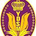 YDSM, MSO Anjur Program Hari Penglihatan Sedunia 2017