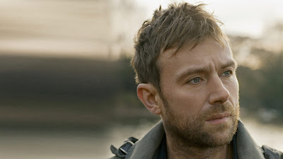 The Nearer The Fountain More Pure The Stream Flows, The Nearer The Fountain More Pure The Stream Flows  damon albarn, damon albarn tour 2021, damon albarn 2021 london tour, damon albarn new songs 2021