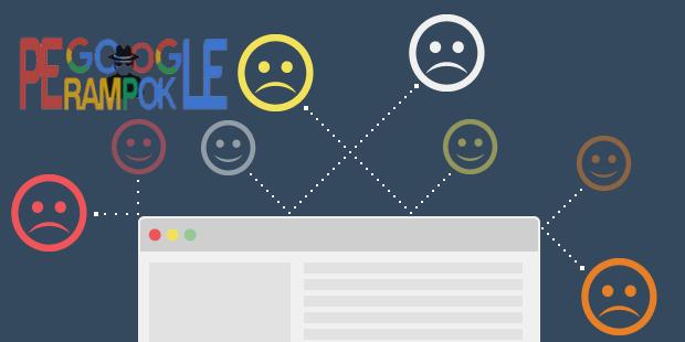 cara cepat dan mudah mengurangi bounce rate pada blog