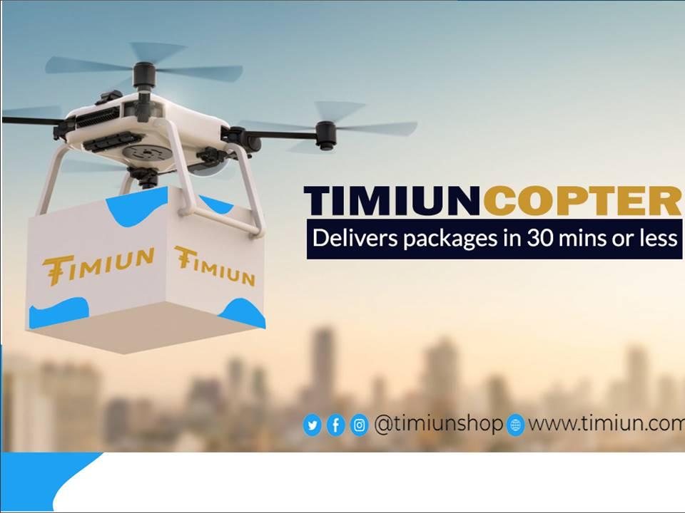 Free Upxit coin Timiun