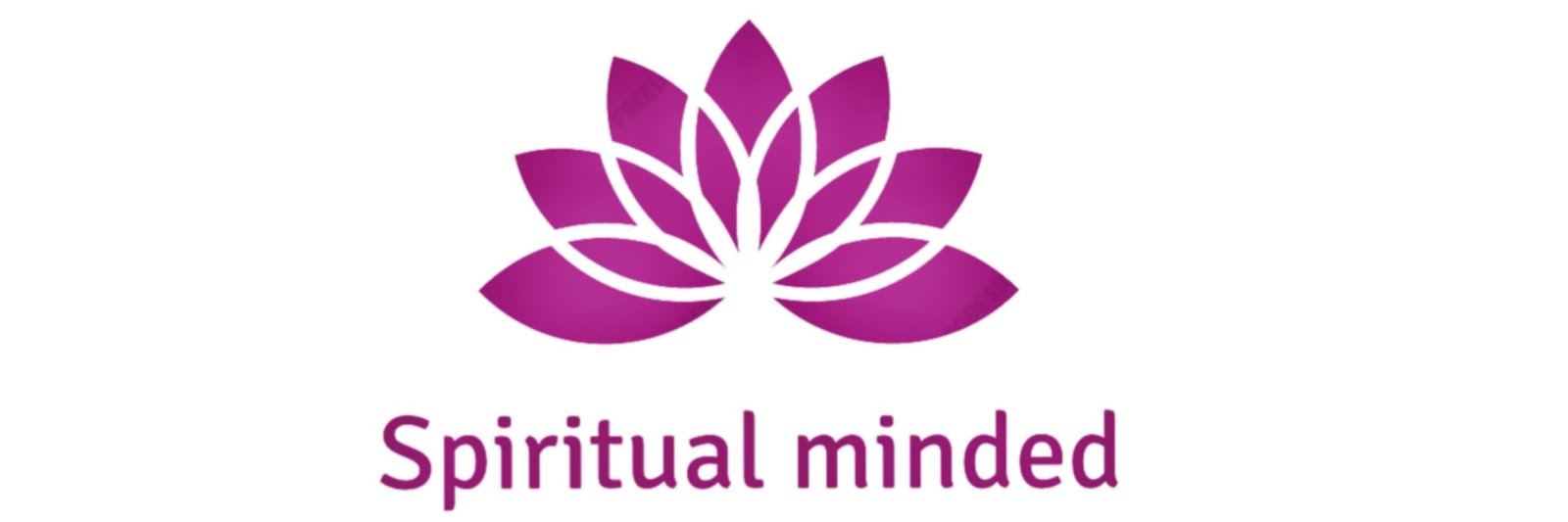 Spiritual Minded | Motivation, Positive thoughts, Success, Spirituality