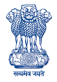 Indian Navy Sailor Recruitment 2021 For AA and SSR Posts -- 2500 Vacancy
