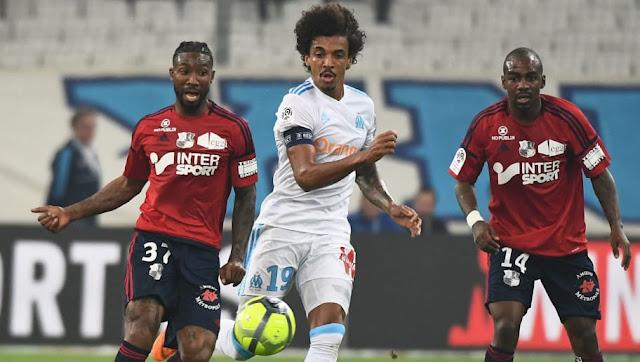 L'OM pense toujours à cet espoir de Ligue 1 pour épauler Luiz Gustavo