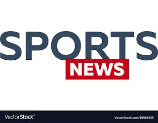https://www.azibase.com/search/label/Sports