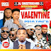 [Mixtape] Dj Sweetrecord – Valentine Mix