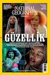 National Geographic Şubat 2020 Dergi indir