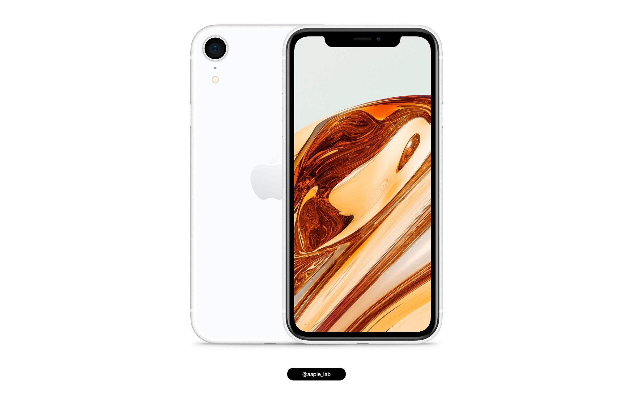Apple iPhone SE Plus in arrivo in questo 2021
