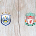Huddersfield vs Liverpool Full Match & Highlights 20 October 2018