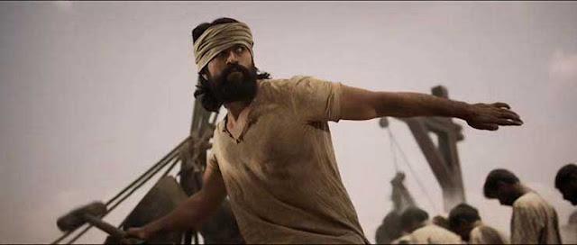 Kgf full movie in hindi online