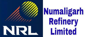 Numaligarh Refinery Limited (NRL) Recruitment 2021