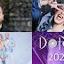 [Olhares sobre o DORA 2020] Quem representará a Croácia no Festival Eurovisão 2020?