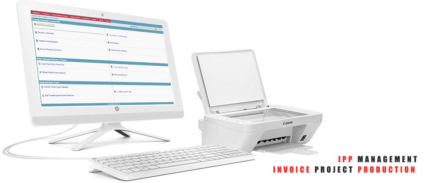 hardware kasir office tablet pos