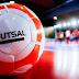 BARREIRENSE»» Vai disputar acesso à 1.ª Divisão Nacional de Futsal
