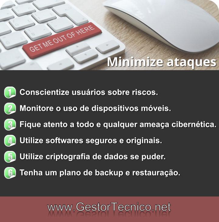 gestortecnico-ciberseguranca-dicas