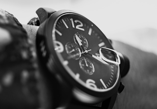 5 Tips To Help You Buy A Designer Watch