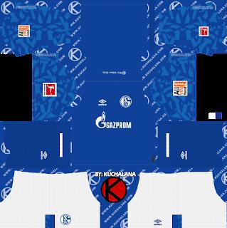 schalke-04-kits-2019-2020-dream-league-soccer-%2528home%2529