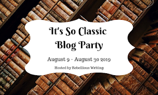 https://tcl-bookreviews.com/2019/08/30/tcl-joins-the-2019-its-so-classic-blog-party/