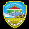 Informasi Terkini dan Berita Terbaru dari Kota Kota Tasikmalaya