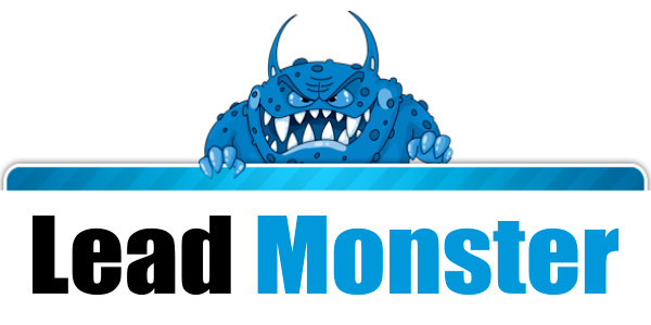 [GIVEAWAY] Lead Monster [+Heat +Authority Monster] [$197 DEVELOPER LICENSE]