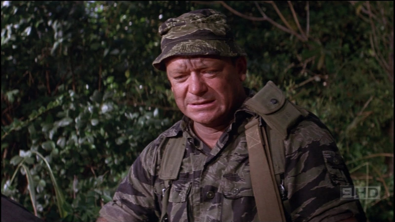 Aldo Ray War Movies